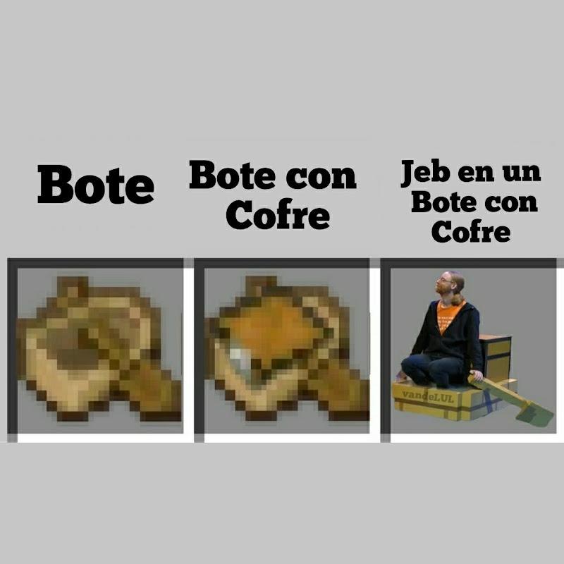momos gamers  :greek: - meme