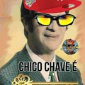 Garoto Chave