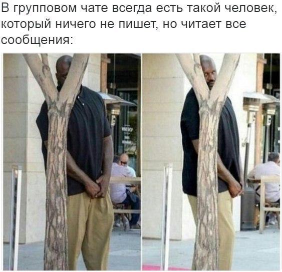 Блять, я не ебу баян это или нет, такшо жрите шо дают и пошли нахуй ) - meme