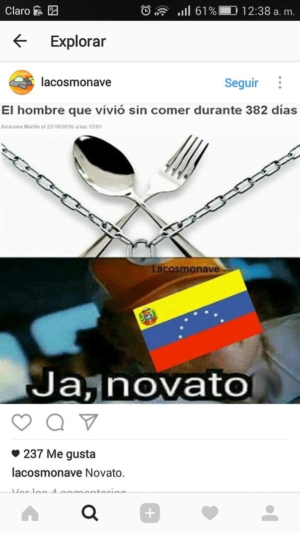 .... - meme