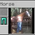 Cavalo de Kalsa