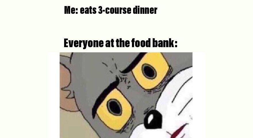 Relatable lol - meme