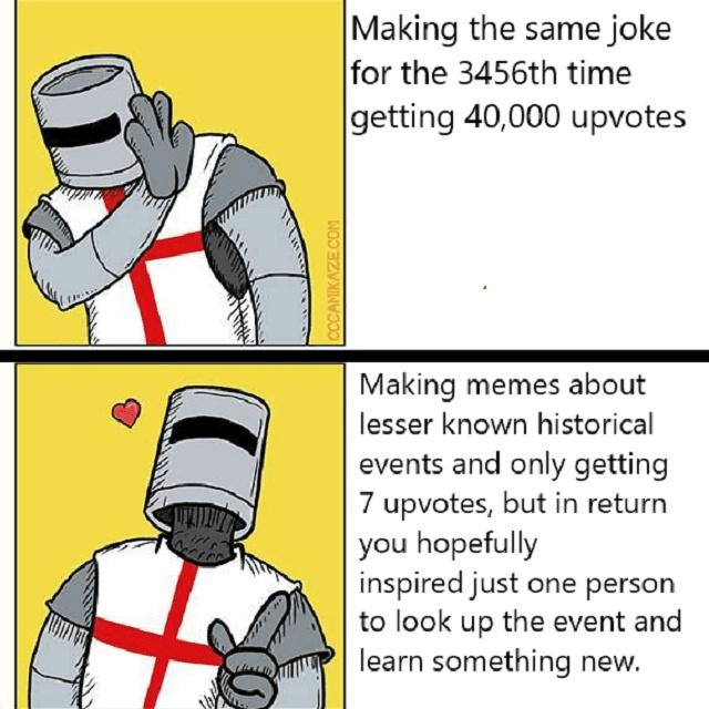 Heheh - meme