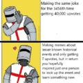 Heheh