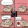 Memedroid= casatóxicos