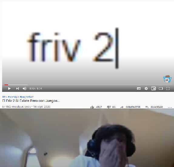 Friv 2 existe, Simplemente epico - meme