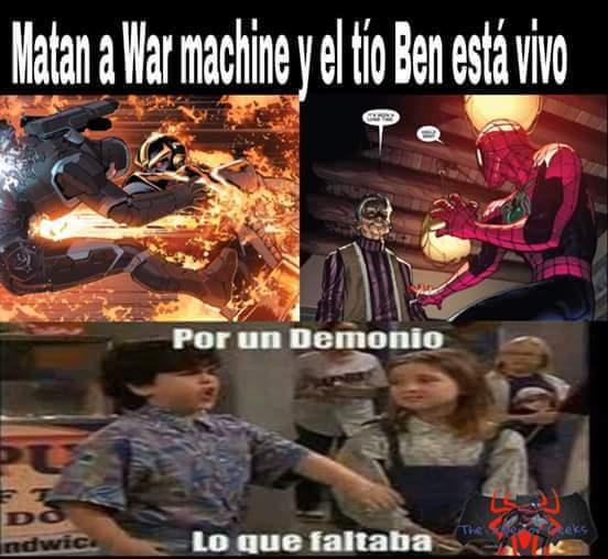 575335693b232 lo que faltaba!!!!!! meme subido por juanitosulvaran ) memedroid,Por Un Demonio Lo Que Faltaba Meme