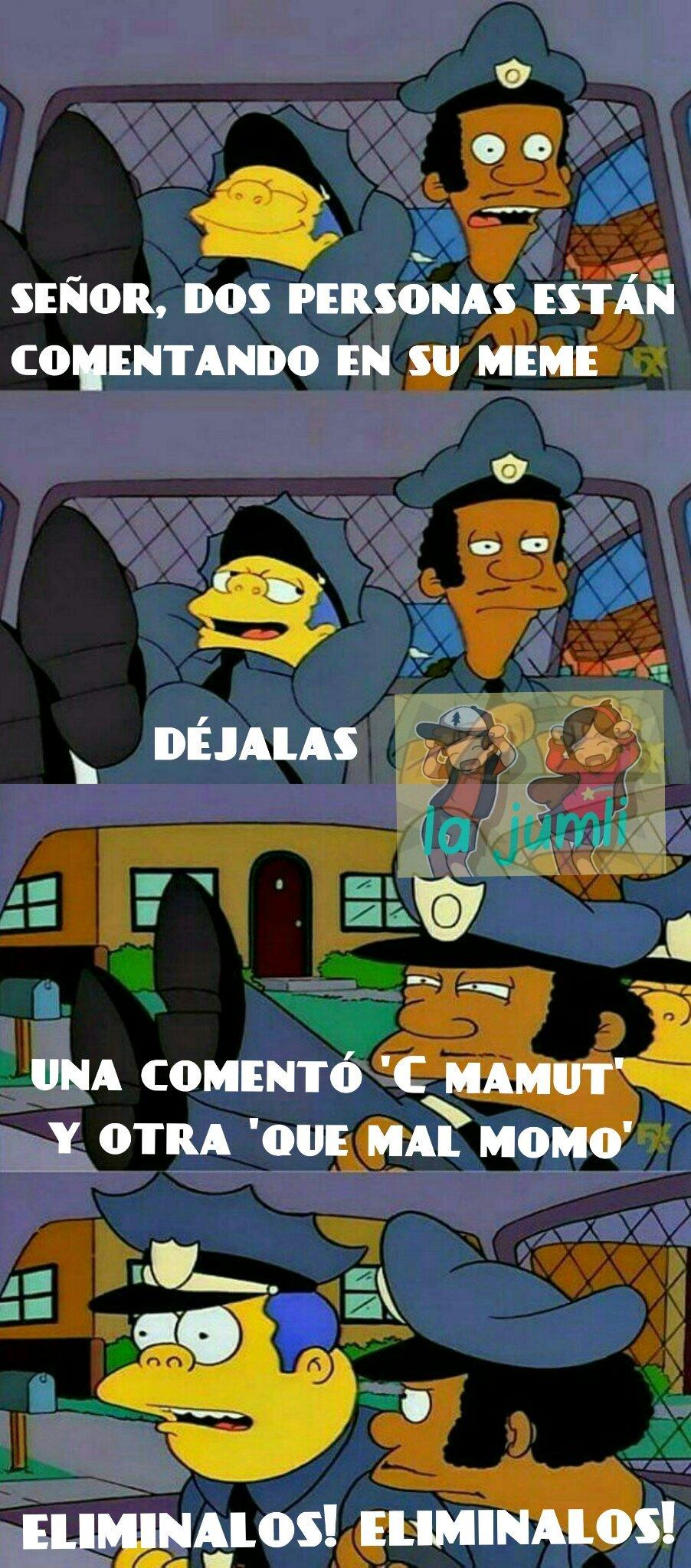 Memeee