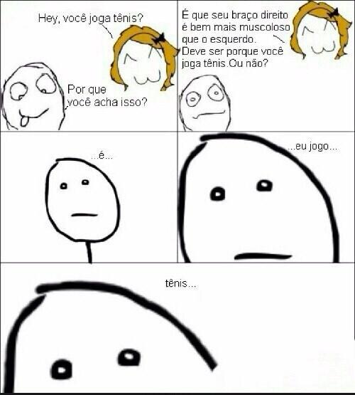 pft - meme