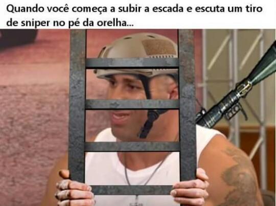 12p - meme