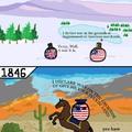 How war is declared