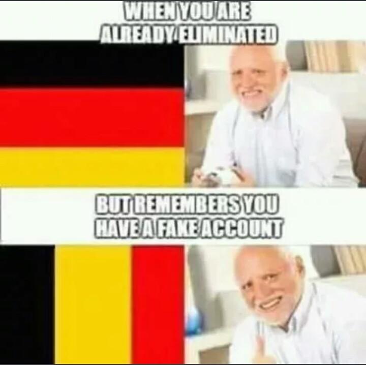 Vos pronostics pour France-Belgique ? - meme
