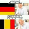 Vos pronostics pour France-Belgique ?