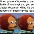 Star Wars is cool who agrees