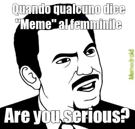 Enza - meme
