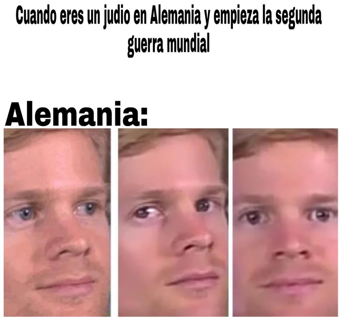 Hello - meme