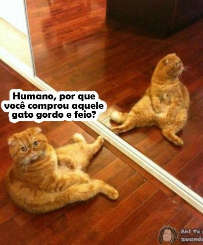 Humana? - meme