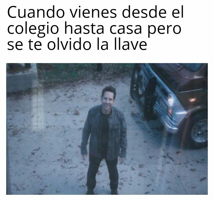 v - meme