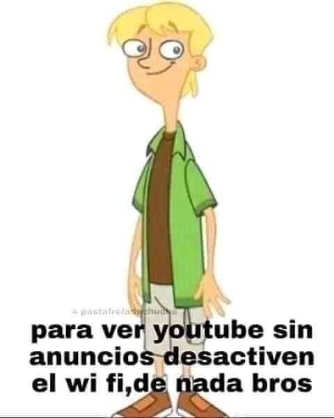 APAGUENLO - meme
