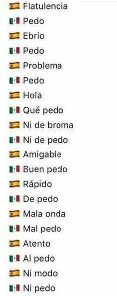 a lo puro mexicano cabron - meme