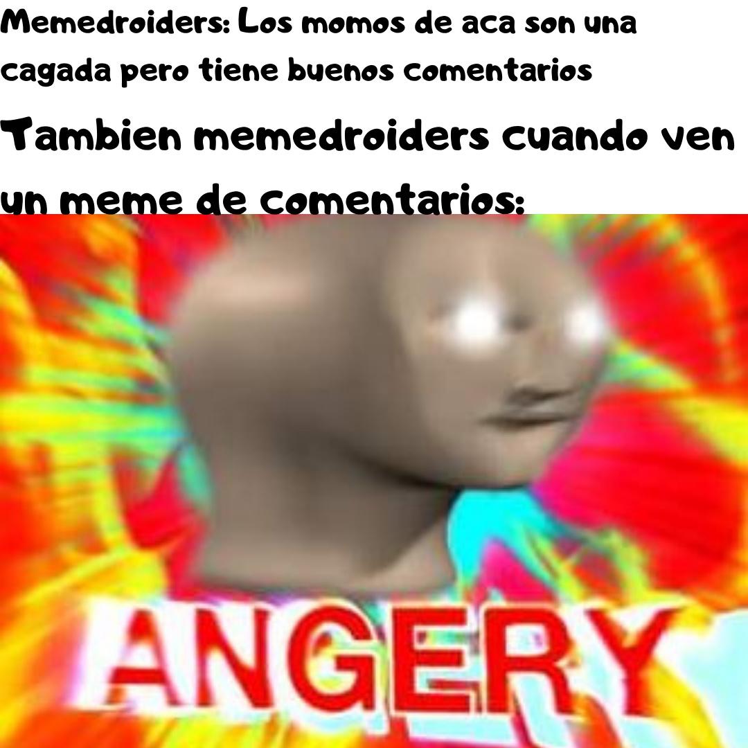 Normie? - meme
