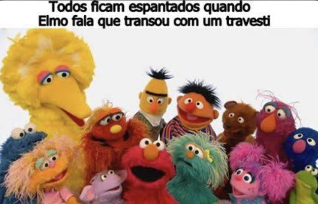 5 conto - meme