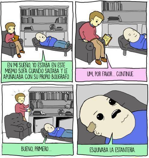 La wea - meme