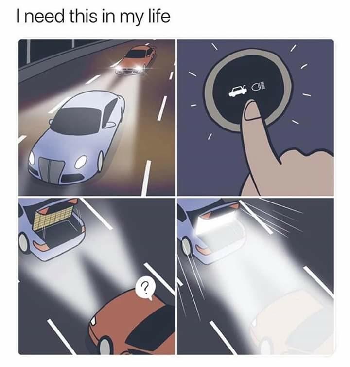 Along with a truck monkey - meme