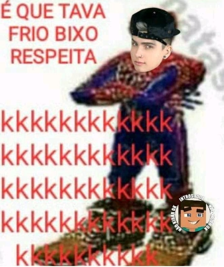 Mixuruco - meme
