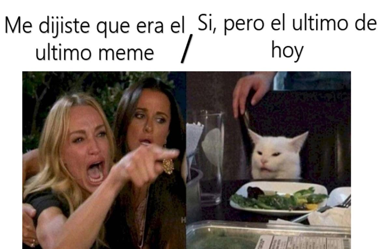 Izarra - meme