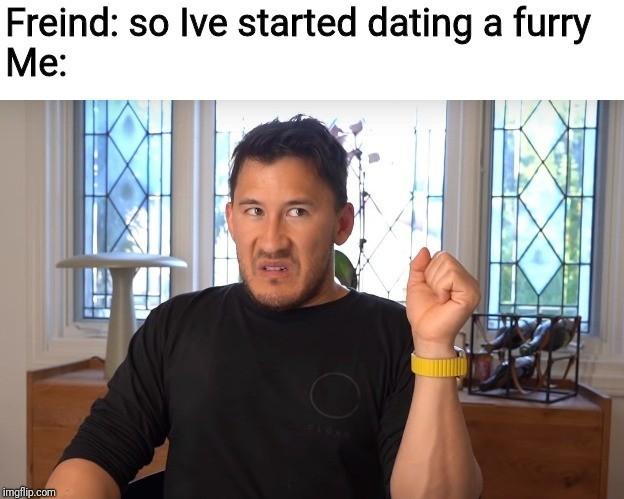 He's dead to me - meme