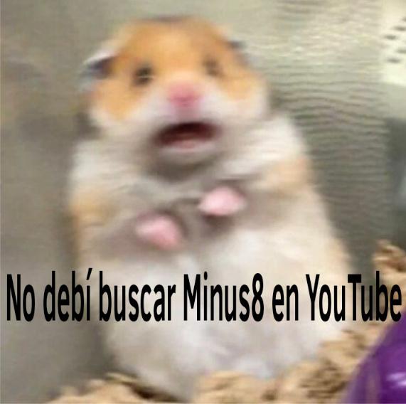 No lo hagan - meme