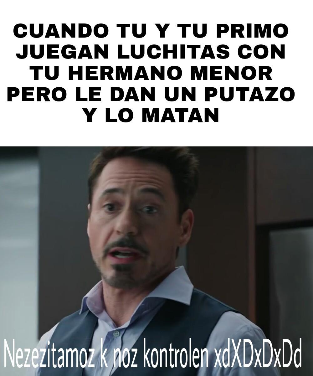 xdXdxDXdXddx - meme