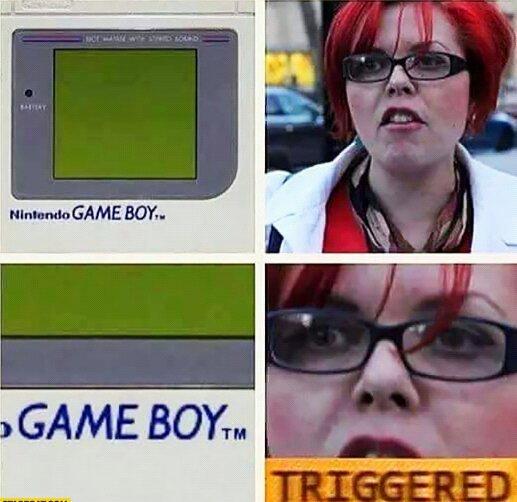 Amina - meme