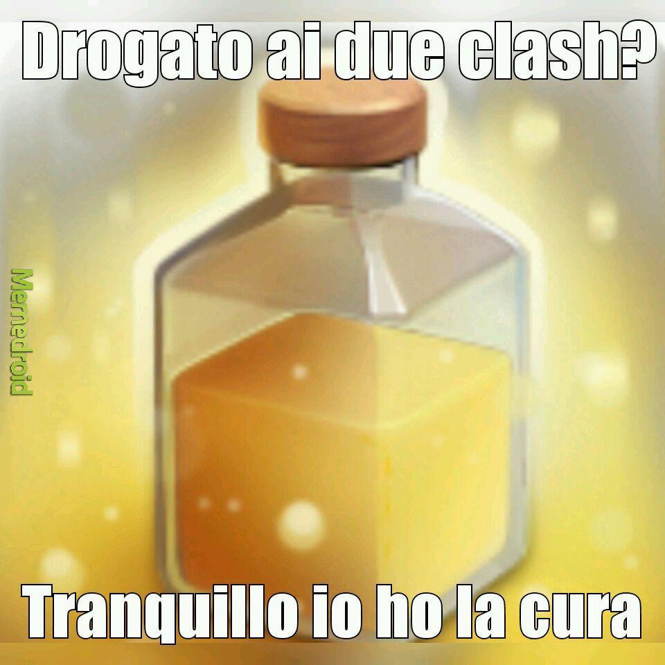 Cito donutz - meme