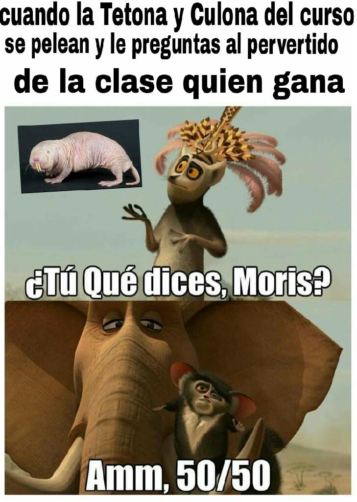Re100 hornea2 - meme
