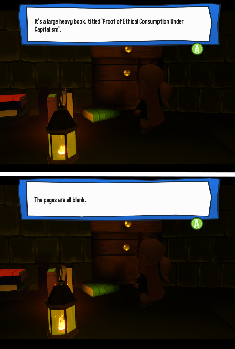 Game: A Hat In Time - meme
