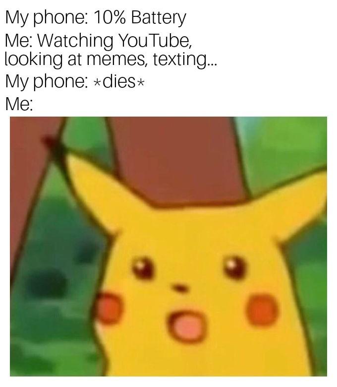 Is this format still relevant? - meme