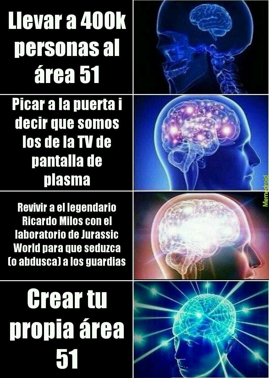 Área 5103717 - meme