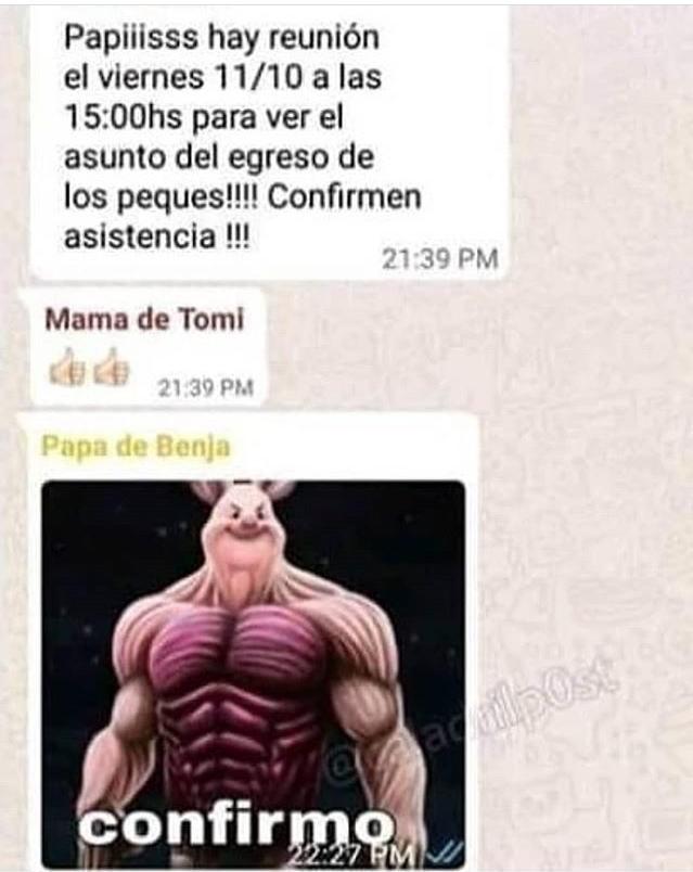 ÇØŅFÏŘMÖ - meme