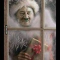 Noël c'est dans un mois :)