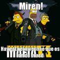 Homero facha