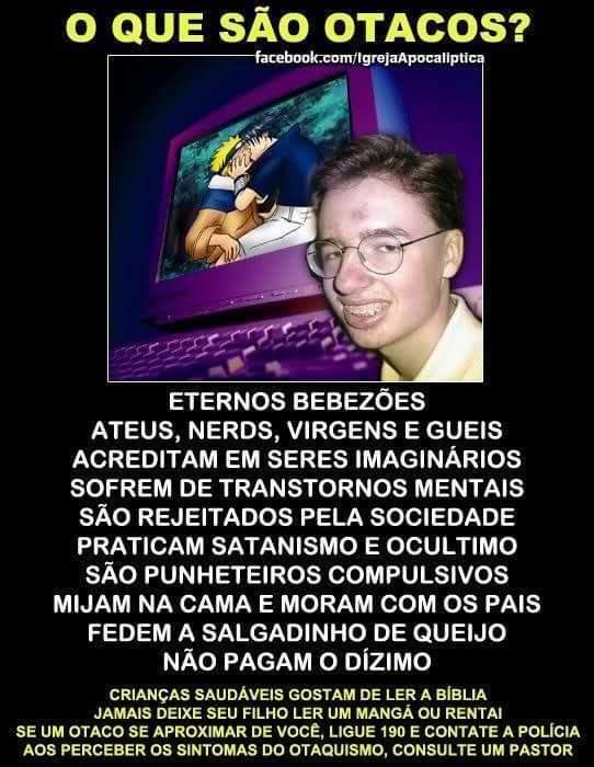 ATEMSSAO - meme