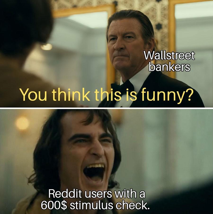 Assddddsssss - meme