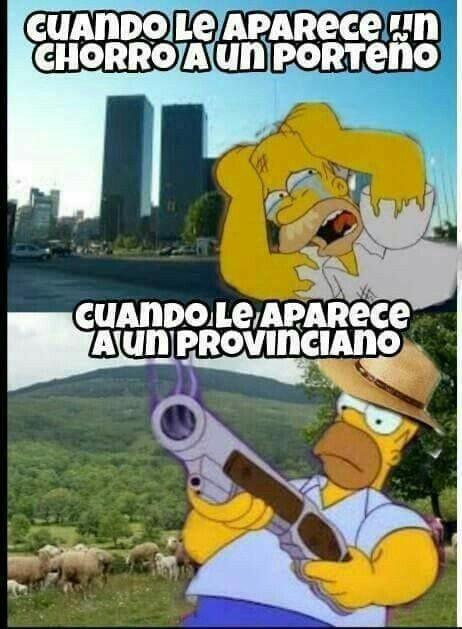 chorro hdp - meme