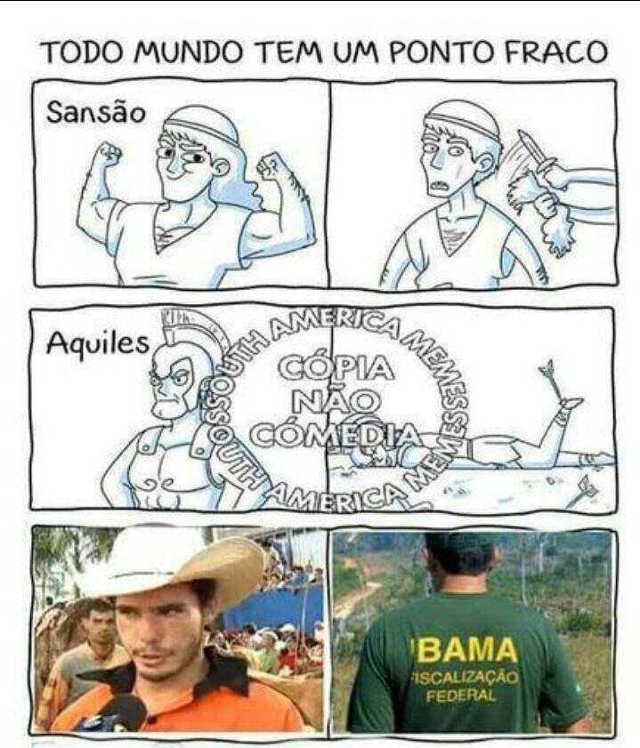 se for repost n passa - meme