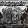 Piada de história \[T]/