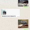@katiuga, se quiser essas figurinhas vem de zap bb