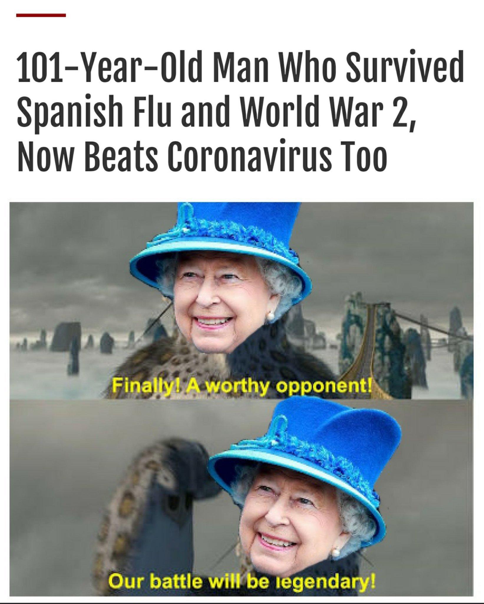 Traduction en commentaire - meme