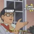 je suis en feu j'arrête pas de publier des memes